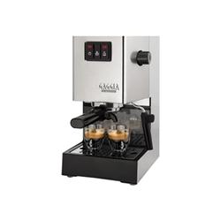 Macchina da caffè Gaggia - Classic
