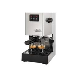 Macchina da caffè Gaggia - Gaggia classic ri9403/11