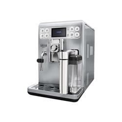 Macchina da caffè Gaggia - Gaggia macchina da caffè babila