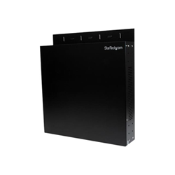 Startech - Startech.com server-rack-in-acciaio-19''-2u-per-montaggio-su-parete rack rk219w