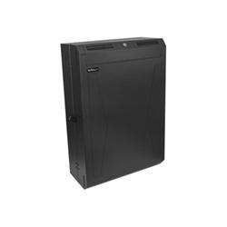 Startech - Startech.com rack per server verticale da armadio 6u rk630walvs
