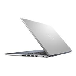 Notebook Dell - Vostro 5471