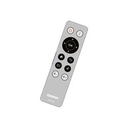 Telecomando Qnap - Telecomando rm-ir002