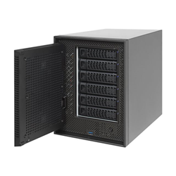 Nas Netgear - Rn526x00-100nes
