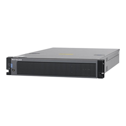 Nas Netgear - Readynas 4312 2u 10gc (diskless)