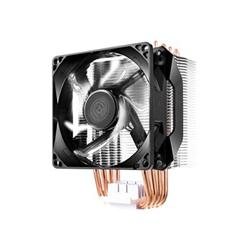 Ventola Hyper h411r sistema di raffreddamento processore rr h411 20pw r1