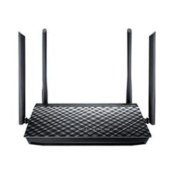 Router Asus - Rt-ac1200g plus