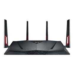 Router Gaming Asus - Rt-ac88u