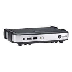 PC Desktop Dell - Zero client PCoIP Wyse 5030