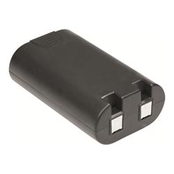 Image of Etichettatrice Batteria stampante - li-ion s0895840