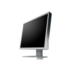 Monitor LED EIZO EUROPE GMBH - Flex sseries 19 5 4 ips grigio