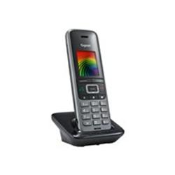 Telefono fisso Gigaset - Gigaset  s 650 h pro