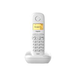 Telefono fisso Gigaset - Gigaset a 170