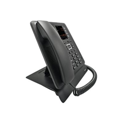 Telefono VOIP Maxwell c dect cordless