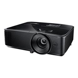 Videoproiettore Optoma - S322e