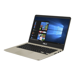 Notebook Asus - S410UA-BV215R