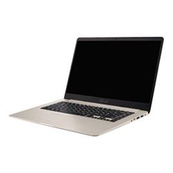 Notebook Asus - VivoBook S510UF-BQ042R