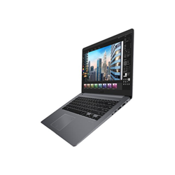 Notebook Asus - VivoBook S510UF-BR195T