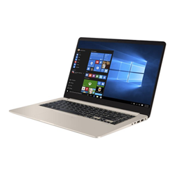 Notebook Asus - S510UQ-BQ487T