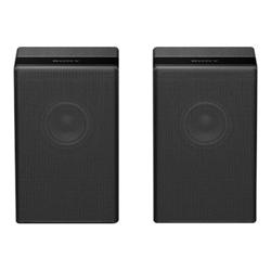 Casse acustiche Sony - Speaker posteriori w.less per htzf9