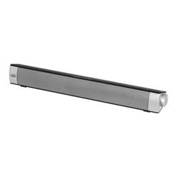 Soundbar Trevi - SB 8310 TV Bluetooth 4.2 2.0 canali
