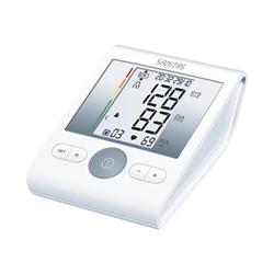 Misuratore di pressione Beurer - Sanitas SBM 22