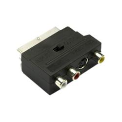 Telecomando G&BL - SC838
