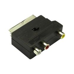 Telecomando G&BL - SC839