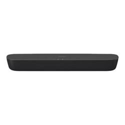 Soundbar Panasonic - SC-HTB200 Bluetooth 2.0 canali