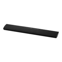 Soundbar Panasonic - SC-HTB8 Bluetooth 2.1 canali