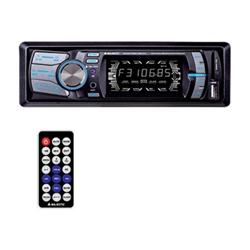 Image of Autoradio SD-247 RDS/USB/AX