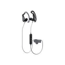 Auricolari Wireless Bluetooth Pioneer - SE-E7BT Grigio
