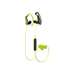 Auricolari Wireless Bluetooth Pioneer - SE-E7BT Giallo