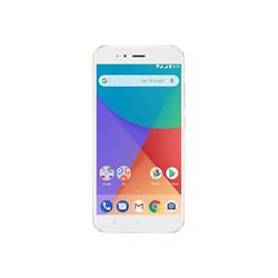 Smartphone Xiaomi - Xiaomi mi a1