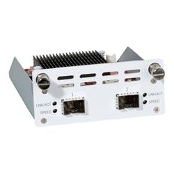 Firewall Sophos - Flexi port - modulo di espansione sgiztchf2