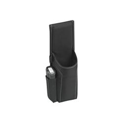 Cavo rete, MP3 e fotocamere Zebra - Tc8000 presentation holster
