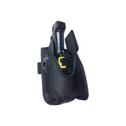Cavo rete, MP3 e fotocamere Zebra - Tc8000 quick-draw holster
