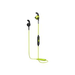 Philips ActionFit RunFree SHQ6500CL - Écouteurs avec micro - embout auriculaire - sans fil - Bluetooth