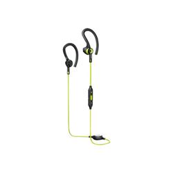Philips ActionFit WirelessFreedom SHQ7900CL - Écouteurs avec micro - embout auriculaire - convertible - sans fil - Bluetooth