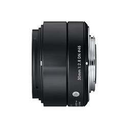 Obiettivo Sigma - Art lente - 30 mm si33b965