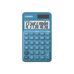 Calcolatrice Casio - Sl-310uc-bu