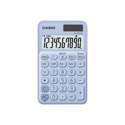 Calcolatrice Casio - Sl-310uc-lb
