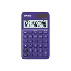 Calcolatrice Casio - Sl-310uc-pl