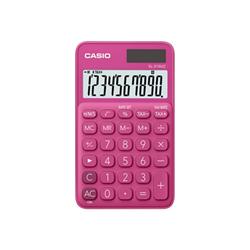 Calcolatrice Casio - Sl-310uc-rd