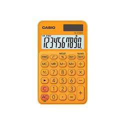 Calcolatrice Casio - Sl-310uc-rg