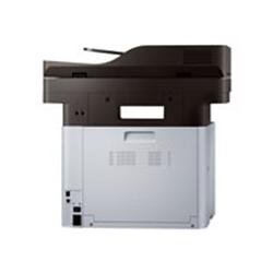 Multifunzione laser Samsung - C2680fx