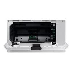 Imprimante laser Samsung Xpress C430 - Imprimante - couleur - laser - A4/Legal - 600 x 600 ppp - jusqu'à 18 ppm (mono) / jusqu'à 4 ppm (couleur) - capacité : 150 feuilles - USB 2.0