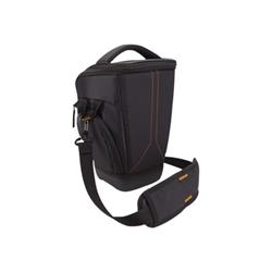 Case Logic - Slr camera bag - custodia per fotocamera con obiettivo zoom slrc201
