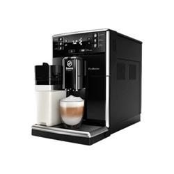 Macchina da caffè Saeco - SM5460/10