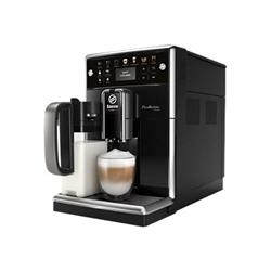 Macchina da caffè Saeco - SM5570/10